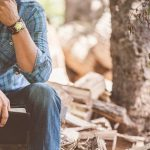 Why I Am Disobeying the Bible